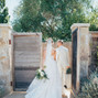 Ooh La La Weddings & Events 10