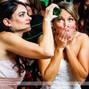 Michelle Arlotta Photography 18