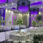 OLYMPIA BANQUET HALL 3