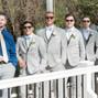 Redwood Canyon by Wedgewood Weddings 8