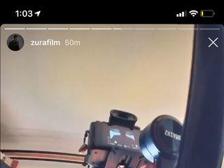 Zura Film 2