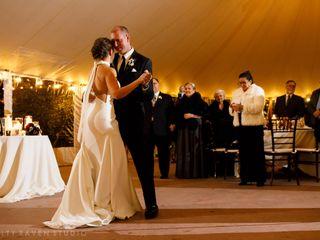 First Class Weddings 3
