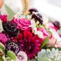 Vintage Soul Floral Design 18
