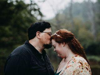 Brooke Silverman Photography 5