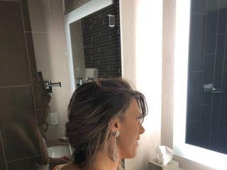 Olia Zavozina Bridal 3