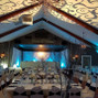 Tuscan Hall Banquet Center 19