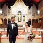 Jessica Castro Weddings 14