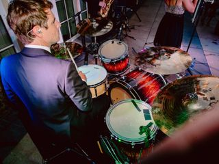 Ben Mallare Events & Entertainment 5