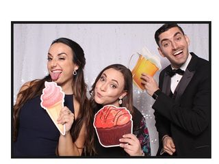 YP Photo Booth Rentals 2