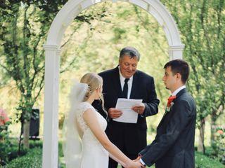 Drawbridge Lane Weddings 4