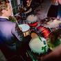 Ben Mallare Events & Entertainment 9