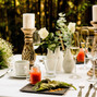 Roxana Amezquita – Servicios Gastronomicos 26