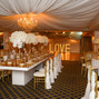 Grand Salon Reception Halls & Ballrooms 24