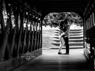 Karen Geaghan Photography 1