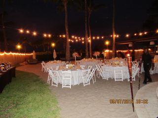 Kimpton Surfcomber Hotel in South Beach Miami 2