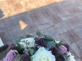 Mythos Weddings 4