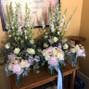 Amoré Floral Designs 4