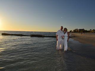 Fl Destination Weddings 6