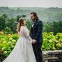 The Wedding Traveler 9