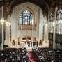 Peachtree Christian Church 29