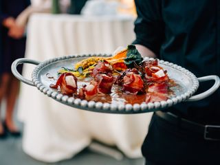 Mountain Laurel Catering & Events 2