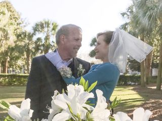 Charleston Intimate Ceremonies 1