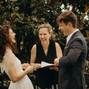 Virginia Wedding Vows 6