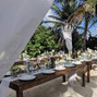 L&L Your Wedding Planner Tulum 16