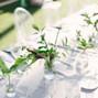 Floralette 14