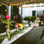 Teacup Floral 11