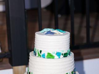 Atlantic Cake Company, LLC 1