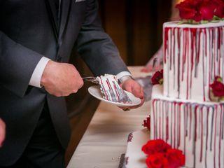 Serious Cake 2