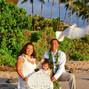 Hawaiian Island Weddings 11
