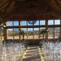 Meadows Weddings and Events, DBA JoAnn Moore Weddings 8