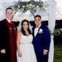 SoCal Christian Weddings Officiant 17