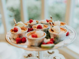 Page Barteau Catering 3