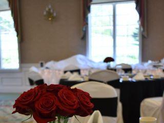 Greensburg Country Club 3