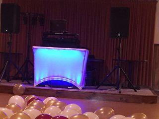 DJ Marc Entertainment 2