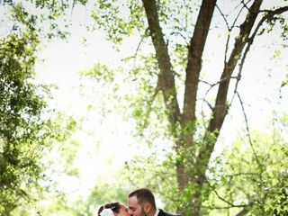 Kate Marie Photography 1