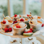 Page Barteau Catering 10