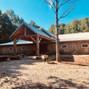 The Barn at Timber Ridge 6
