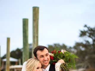 Diana Deaver Wedding Photography 2