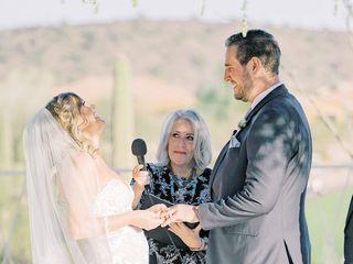 Deelightful Weddings 4