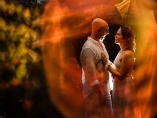 Naal Wedding Photography 7