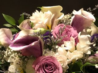 Floral Boutique 1