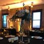 Crystal Ballroom at The Burt 7