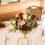 Blake's Floral Design, LLC 11