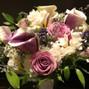 Floral Boutique 12