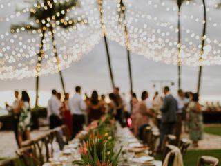 Isle Love Weddings & Events 4