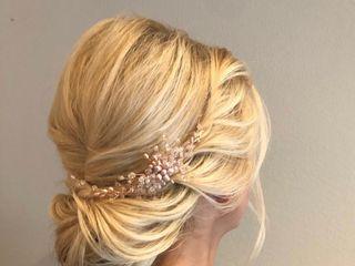 Brooke Himes Hair Design 2